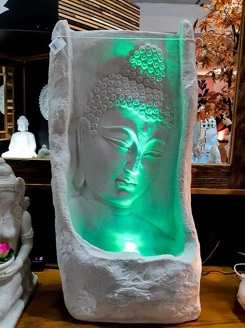 Fonte Buda Contemplação