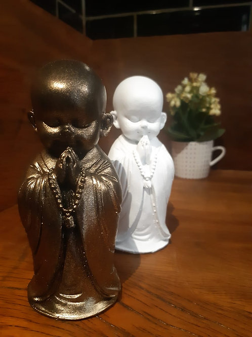 Buda bebe hoponopom
