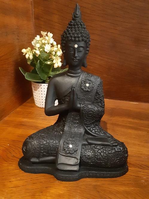 Buda mandala G