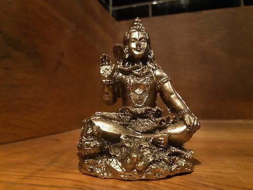 Lord Shiva P