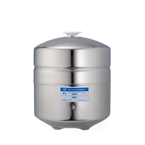 3.2G Storage Tank