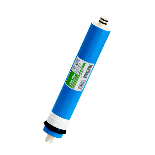 Greenfilter RO Membrane