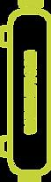 U.V. Lamps.png