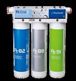 Water Purifier.png