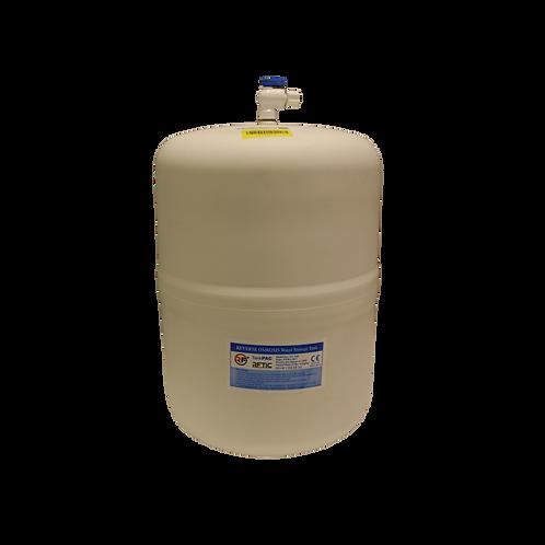 19L Storage Tank