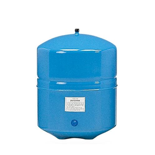 5.5G Storage Tank