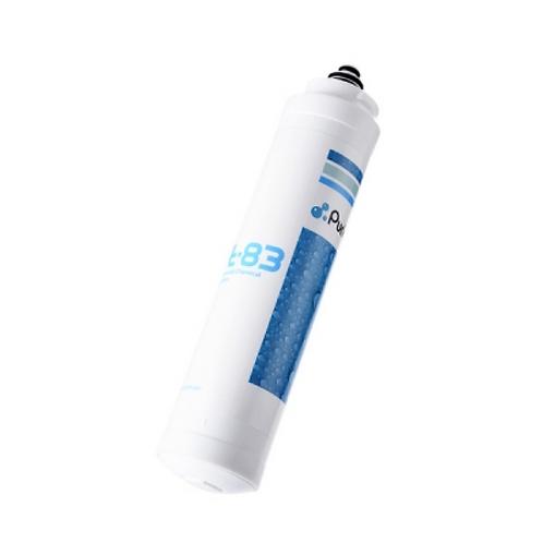 حبيبات الكربون النشطFK-T4