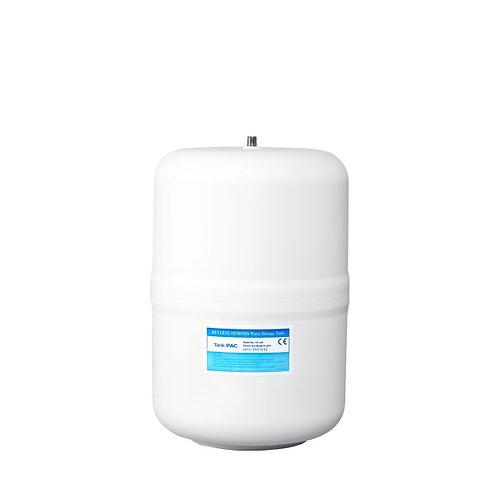 16L Storage Tank