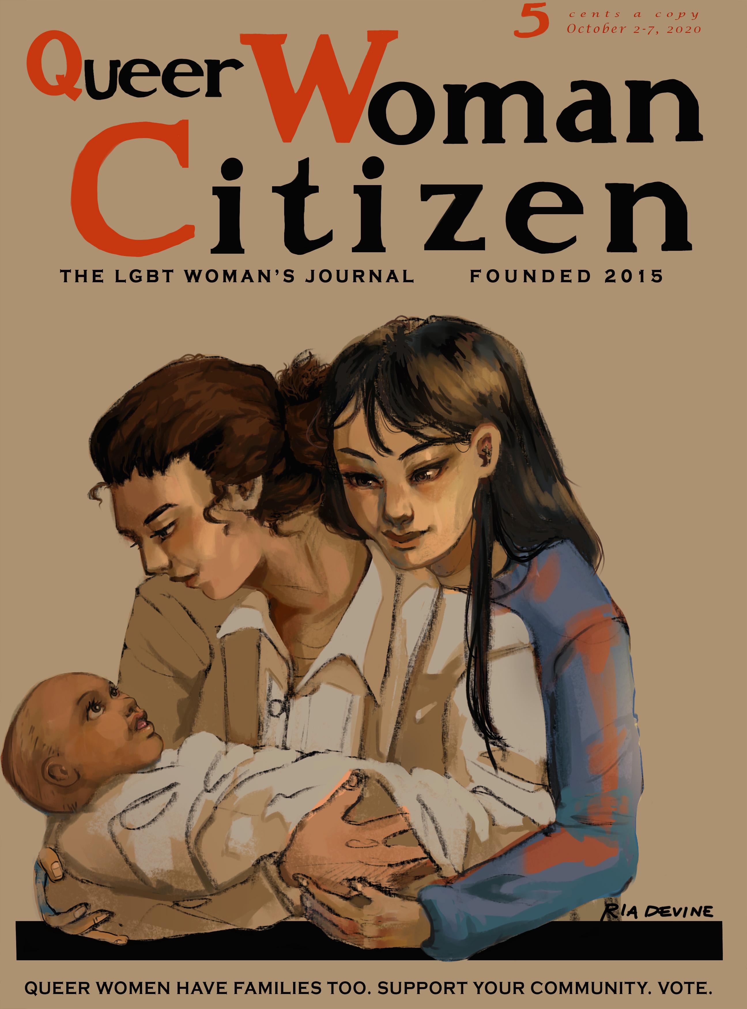 LGBTQ poster.jpg