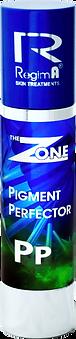 Pigment Perfector.png