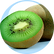 Kiwi-Fruit-Extract-18.01.2016-150x150.pn