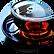 Black-Tea-Extract-18.01.2016-150x150.png