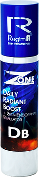 Daily Radiant Boost.png