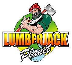 lumberjack-planet-logo.jpg