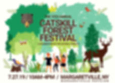 Festival Graphic for Website in JPEG.jpg