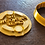 """Thumbnail: Chabad Lubavitch  Friendship Circle Cookie Cutter 2pc SET 3"""""""