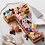 Thumbnail: Letter/Number Acrylic Cake Templates for Number Cake / Cookie Cake / Letter Cake