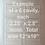 Thumbnail: Custom Hebrew/English Chocolate molds 6-cavity 3.25x2.5each