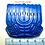 Thumbnail: Menorah Hanukkah w/Dreidels Cookie/Fondant Embosser/Cutter 2pc SET 5""