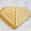 Thumbnail: Jewish Menorah Hanukkah Cookie Cutter Diamond-Shaped  2pc SET w/Fondant Embosser
