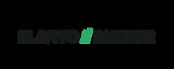Klaviyo-partner-program-logo-singular-03182019-final.png