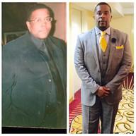 transformation 2 (1).jpg