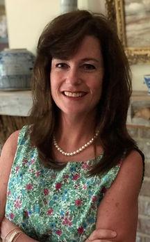 Daphne Platford