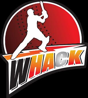 puma-logo-clipart-cricket-729177-9369726