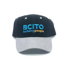 BCITO_edited.jpg