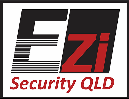 Ezi_Security Logo_08_04_2019.PNG