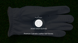 Duke Golf Gloves.png