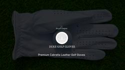 Duke Golf Gloves.png