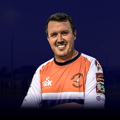 Mark Davies Captain.png