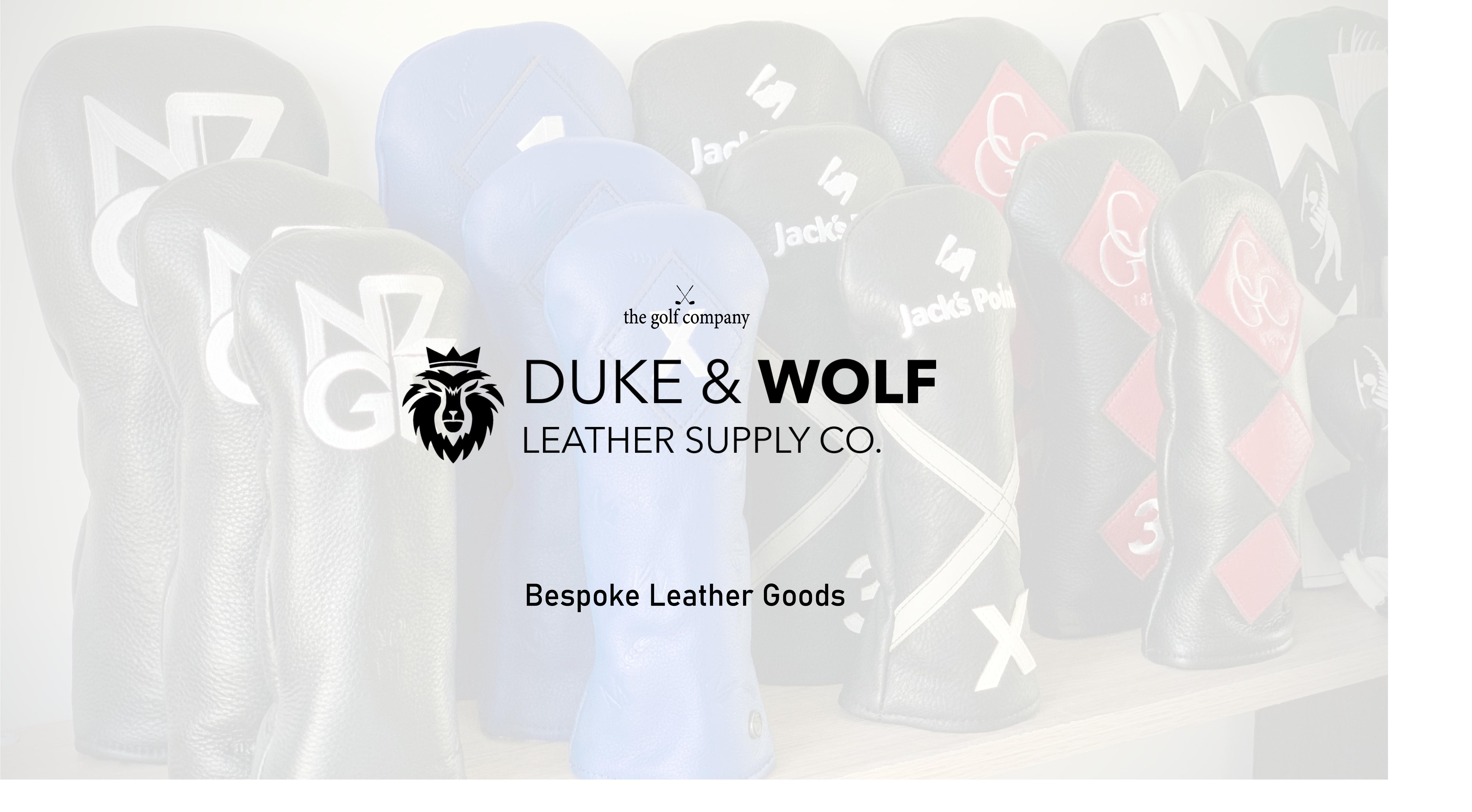 Duke & Wolf.png