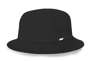 Bucket Hat.png
