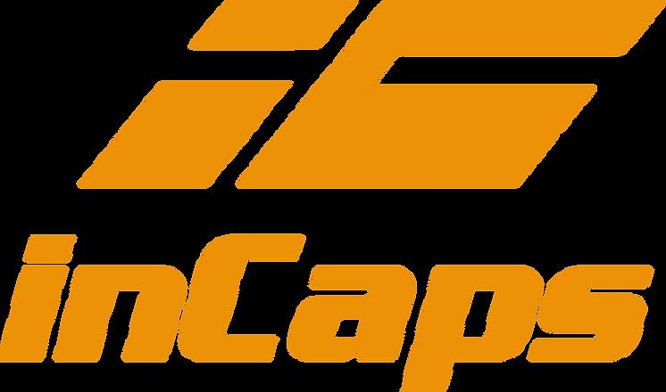 inCAPS Orange.png