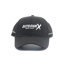 Outdoor X.png