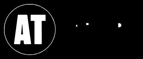 Arundel_Tavern_logo.png