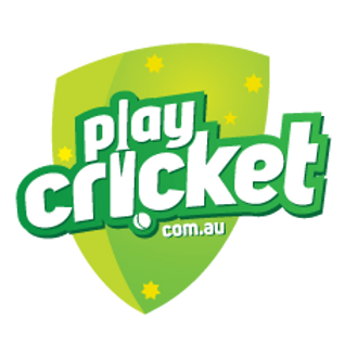playcricket-logo.png