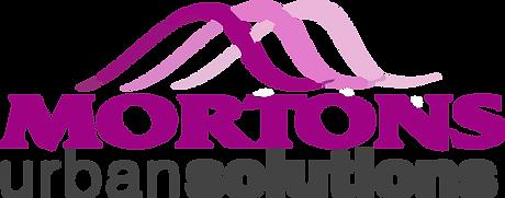 Mortons-Logo-CROPPED-300x159.png