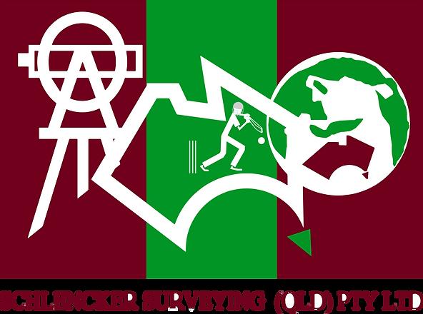 SCHLENCKER SURVEYING GROUP Cricket Club
