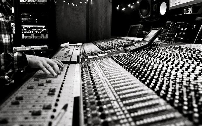 Music-Studio-Monochrome-Greyscale.jpg
