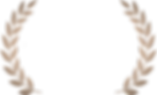 Download-Award-PNG-Transparent-Image4_ed