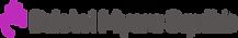 Bristol-Myers_Squibb_logo_(2020).svg.png