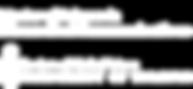 BMC-wordmark-windowArtboard+1_2x.png