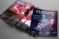 MagazineMockupV3 low res.jpg
