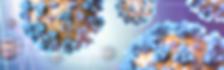 Coronavirus banner_felixvis_2020_1920 x