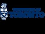 kisspng-university-of-toronto-logo-organ