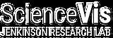 ScienceVis_logo_v02_20151022_white.png
