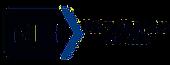 nih-logo.png